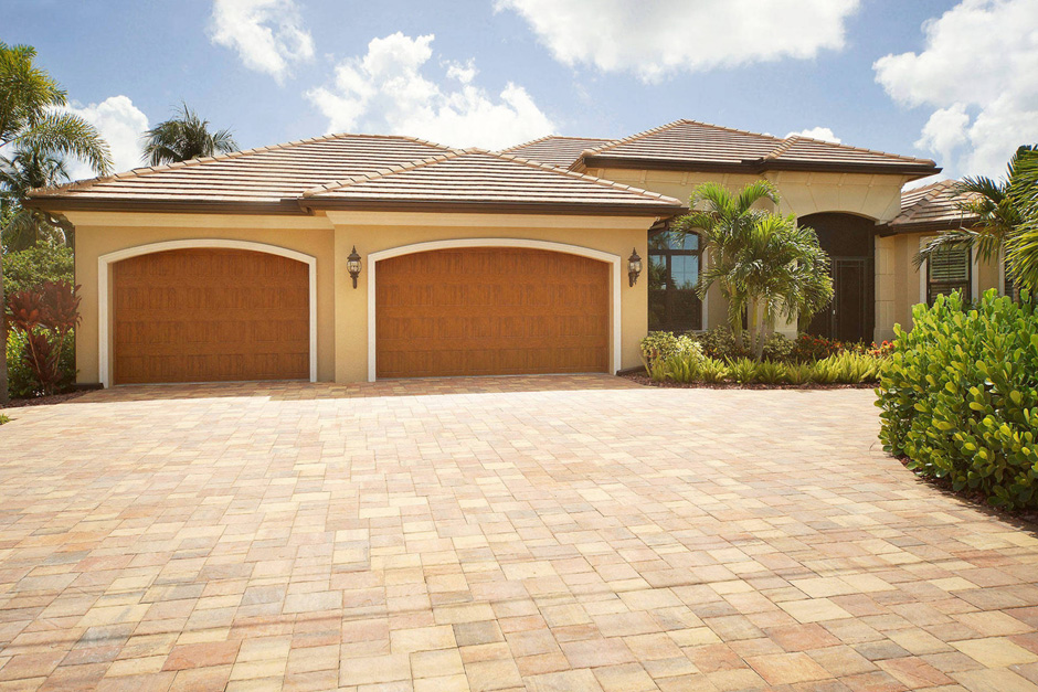 Villa Sunshine Cape Coral